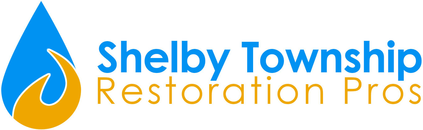 shelby township restoration pros